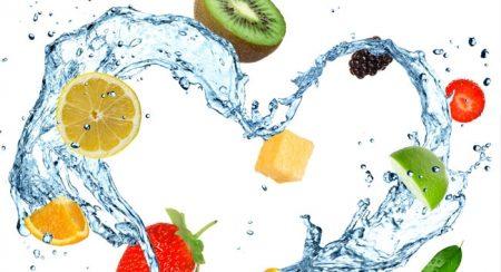 LA NUTRITION, une science de prévention. Formation pour tous de 10h
