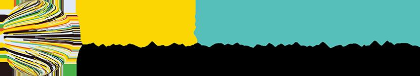 logo-institut-source-sante